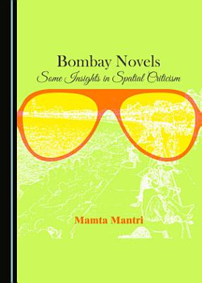 Bombay Novels