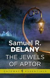 The Jewels Of Aptor Book PDF