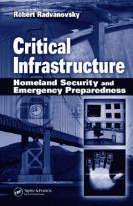 Critical Infrastructure PDF