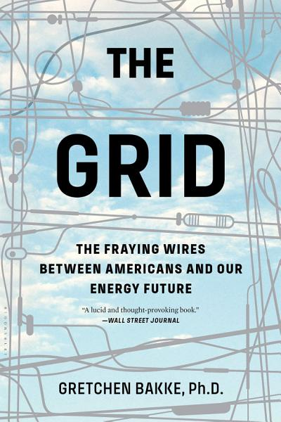 Download The Grid Book