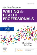 An Introduction to Writing for Health Professionals PDF