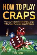 How to Play Craps PDF