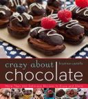 Crazy about Chocolate