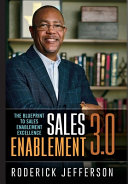 Sales Enablement 3 0