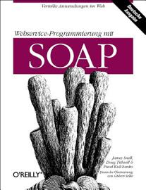 Webservice Programmierung mit SOAP PDF