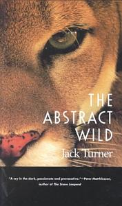 The Abstract Wild Book