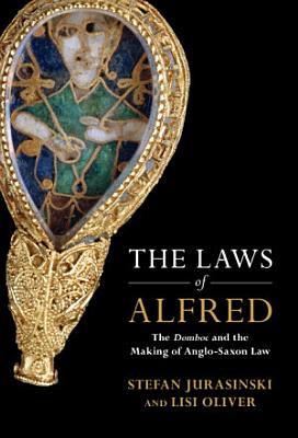 The Laws of Alfred