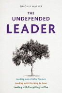 The Undefended Leader