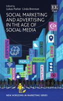 Social Marketing and Advertising in the Age of Social Media PDF
