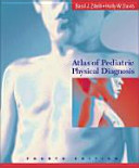 Atlas of Pediatric Physical Diagnosis PDF