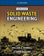 Solid Waste Engineering, SI Version: Edition 2