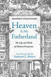 Heaven Is My Fatherland PDF