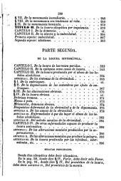 Tratado completo de las enagenaciones mentales, consideradas bajo su aspecto medico, higienico y medico-legal: Volumen 2