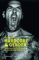 Hardcore   Gender PDF