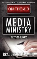 Media Ministry PDF
