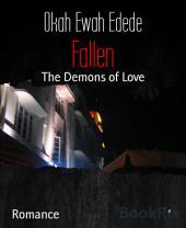Fallen: The Demons of Love