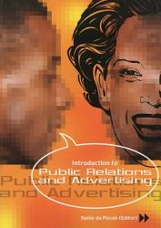 Introduction To Public Relations And Advertising Book PDF