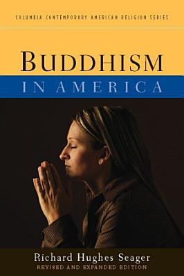 Buddhism in America PDF