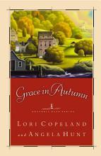 Grace in Autumn PDF