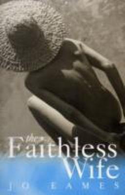 The Faithless Wife