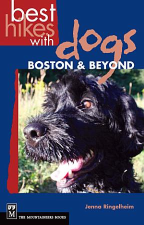 Best Hikes with Dogs Boston   Beyond PDF