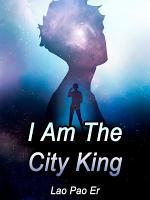I Am The City King PDF