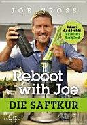 Reboot with Joe PDF