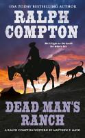 Ralph Compton Dead Man s Ranch PDF