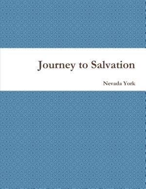 Journey to Salvation PDF