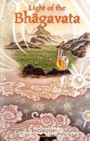 Light of the Bhāgavata