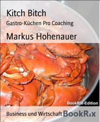 Kitch Bitch PDF