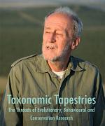 Taxonomic Tapestries