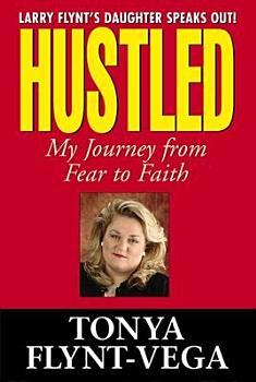 Hustled PDF