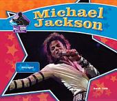 Michael Jackson: Music Legend