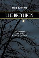 The Brethren PDF