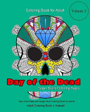 Adult Coloring Book PDF