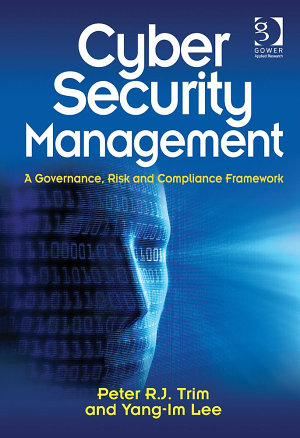 Cyber Security Management PDF