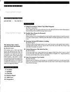 American Indian Report PDF