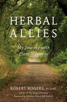 Herbal Allies PDF