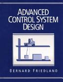 Advanced Control System Design PDF