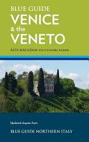 Blue Guide Venice & the Veneto