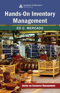 Hands On Inventory Management PDF