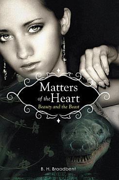 Matters of the Heart PDF