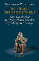 Die Kinder des Prometheus PDF