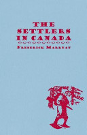 The Settlers in Canada