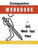 Companion Workbook PDF