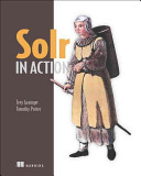Solr in Action PDF