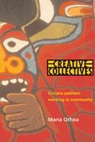 Creative Collectives PDF