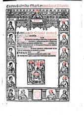 In M. T. Ciceronis de officiis, amicitia, Senectute et paradoxis libros