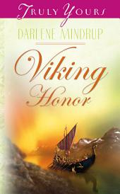 Viking Honor